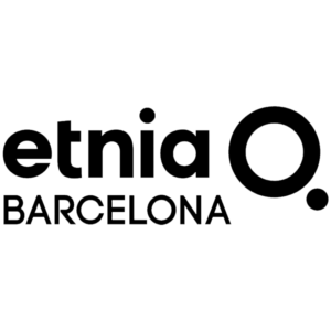 Logo Etnia-Barcellona
