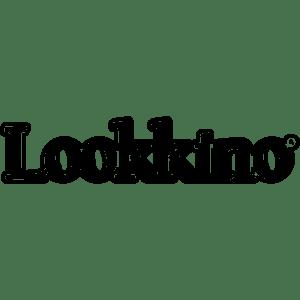 Logo Lookkino